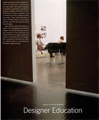 2002_TexasArchitect_DesignerEducation2
