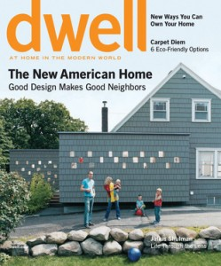 dwell-cover-2007-october-the-new-american-home
