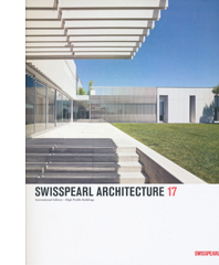 SwisspearlArchitecture17_9DegreeHouse_a