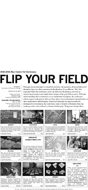flip your field version 3