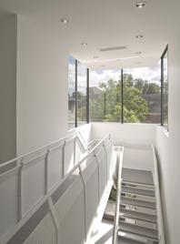 Stair-Detail-1-Final