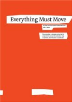 Everything_Must_Move_Interloop.sjpg_500_300_0_70_1_50_50