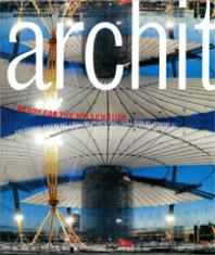 1999_Architecture_KlipHouse_01