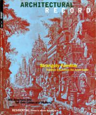 2003_ArchitecturalRecord_KlipHouse_01
