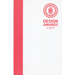 2012_AIAHoustonDesignAwards_01a