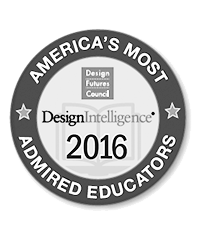 most_admired_educators_2016