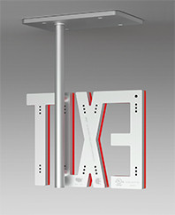 LELU_Exit_ArchitecturalSafetyComponentsR+D